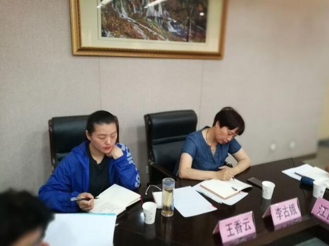 《丹水颂》首演喜讯|中心快讯-南阳曲剧艺术中心