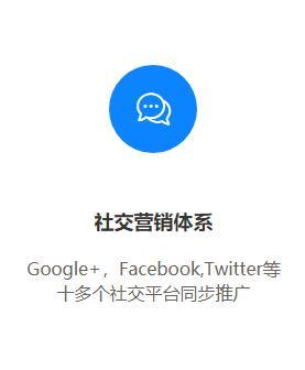 Google推广