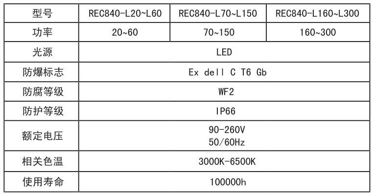 REC840.jpg