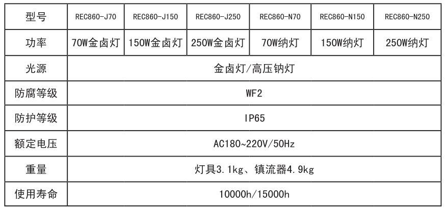 REC860.jpg