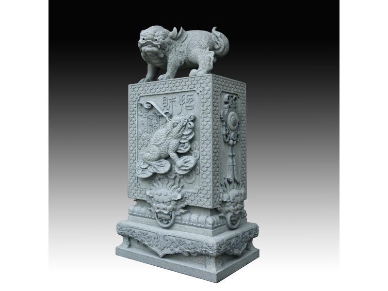 石雕产品 (42).jpg