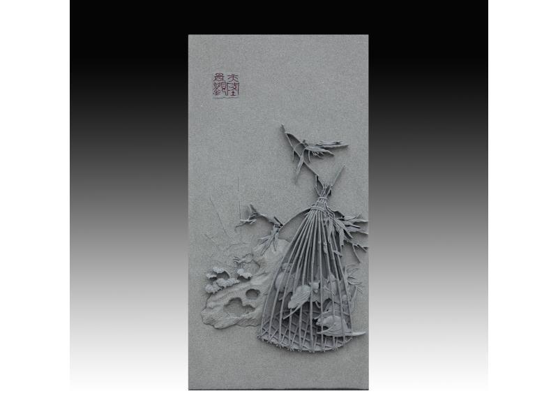 石雕产品 (40).jpg