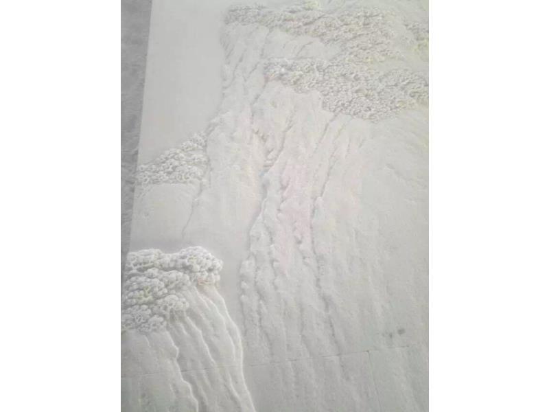四川汉白玉浮雕|建筑装饰-福建惠安县森源石材有限公司