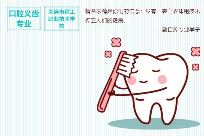 口腔義齒制造