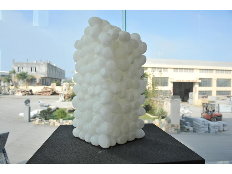 自主研创作品|自主研创作品-福建惠安县森源石材有限公司