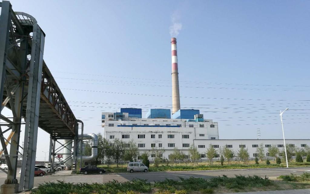 内蒙古耀东生物科技贵州快3计划 子公司-青岛耀东生物工程贵州快3计划.