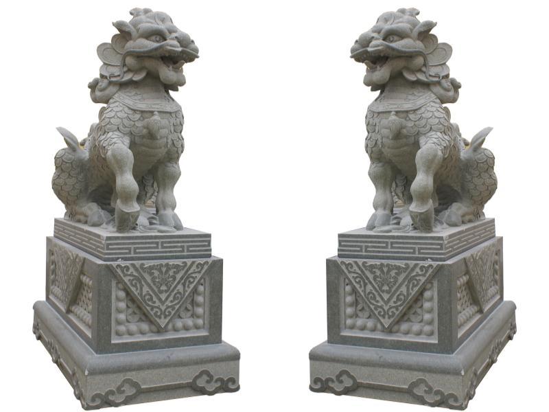 石雕产品 (24).jpg