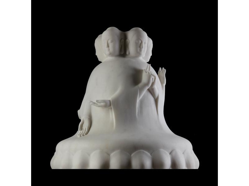 石雕产品 (已...).jpg