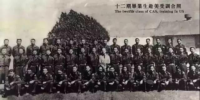 抗战胜利73年周年:致敬那场不屈的战争|新闻资讯-山东鼎航模型有限公司