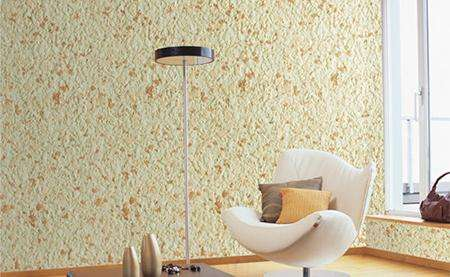 牆麵藝術塗料