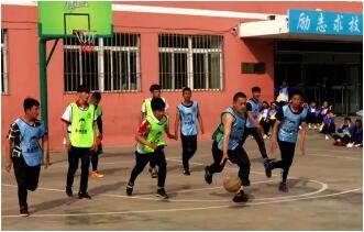 篮球7.jpg