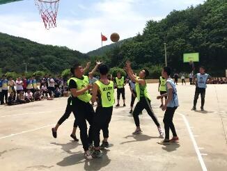 篮球9.jpg