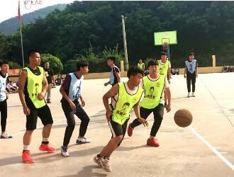 籃球11.jpg