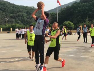 篮球12.jpg