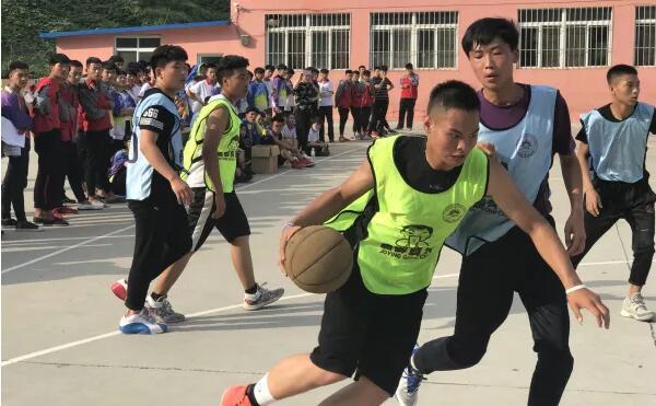 籃球13.jpg