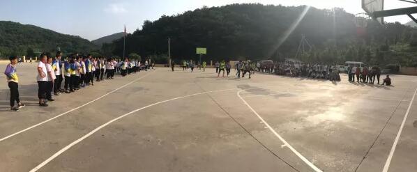 籃球15.jpg