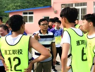 籃球18.jpg