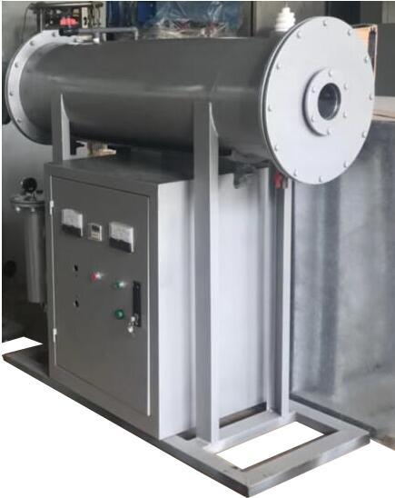 200g食品车间专用臭氧发生器规格2.jpg