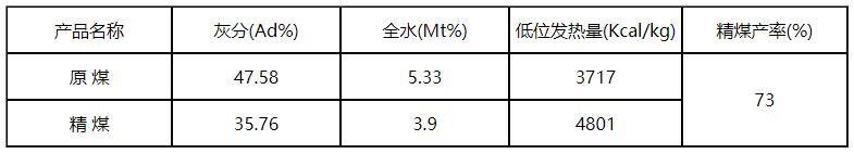 沈煤集团鸡西盛隆企业鸡东煤矿2.png