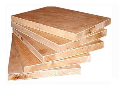 木工板.jpg