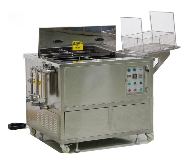 单槽式超声波清洗机5-1.jpg