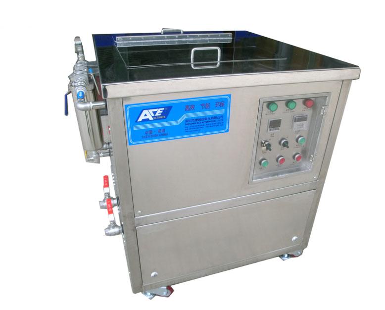 单槽式超声波清洗机4-1.jpg