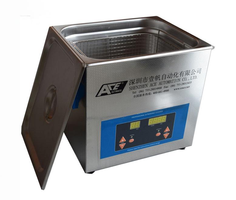 单槽式超声波清洗机1-1.jpg