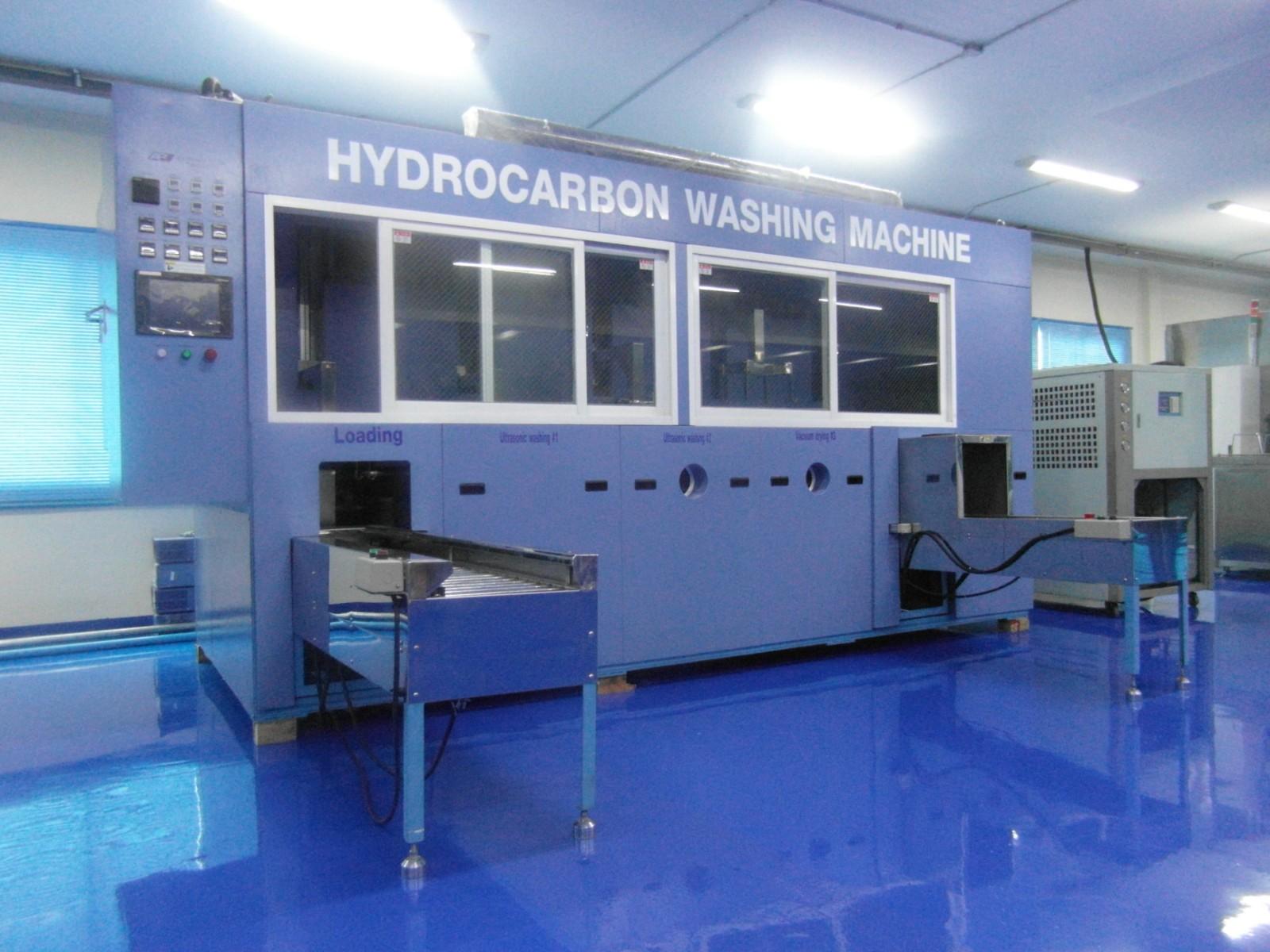 全自动碳氢清洗机1_副本.jpg