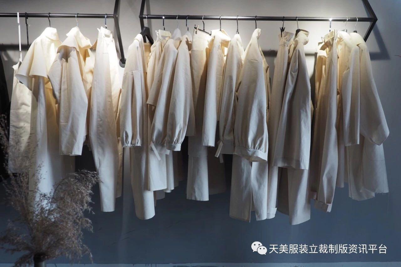 郑州服装立体裁剪培训