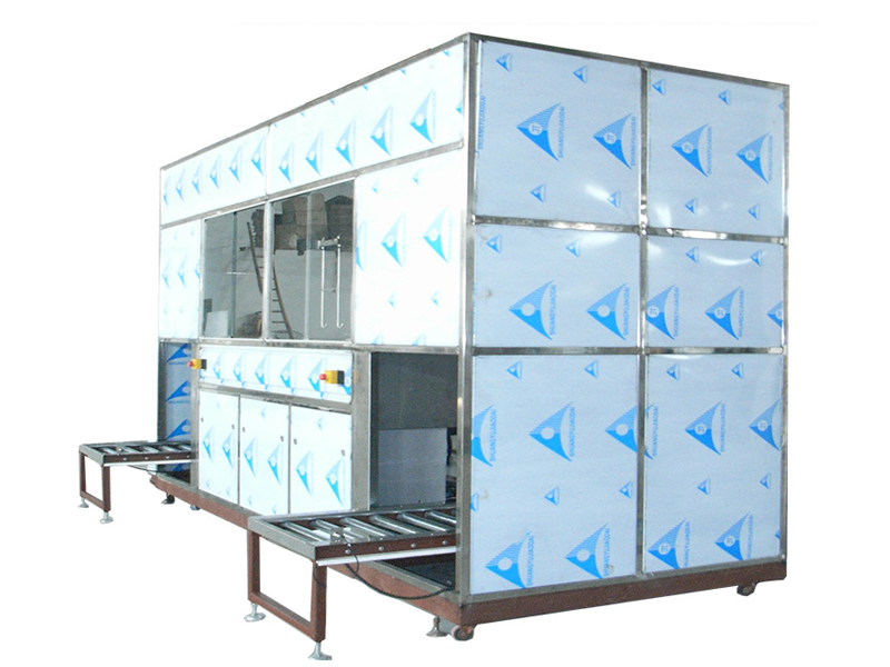 工业超声波清洗设备 超声波清洗设备厂家 前处理清洗线 大型超声波清洗机02.jpg