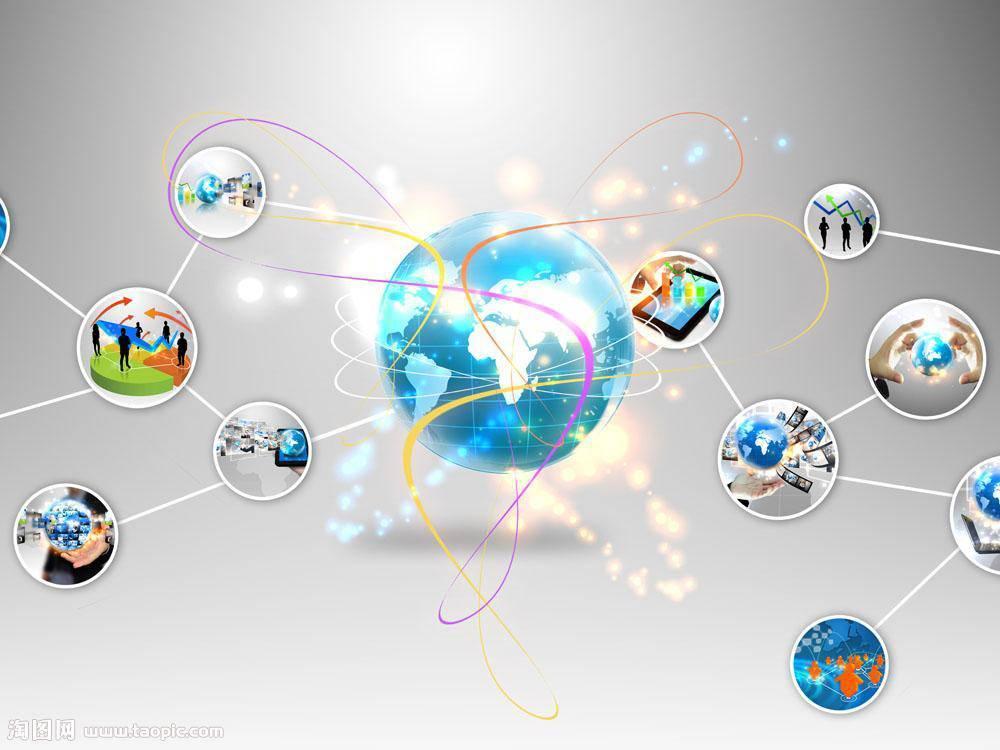 互联网广告服务.jpg