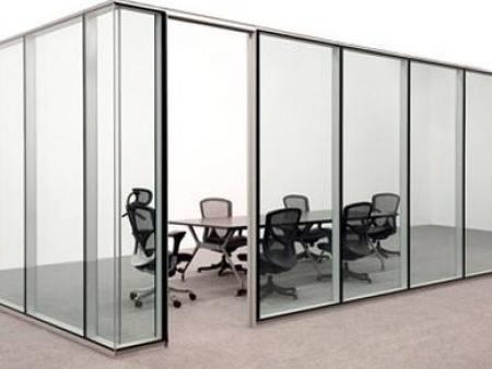 隔墙隔断差异是什么_常见问题-重庆童欣家具有限公司