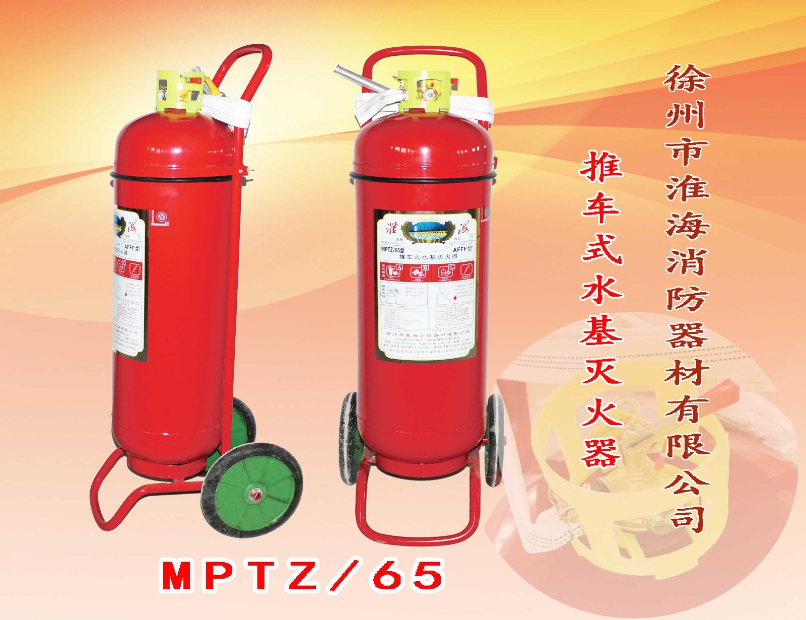 MPTZ65.jpg