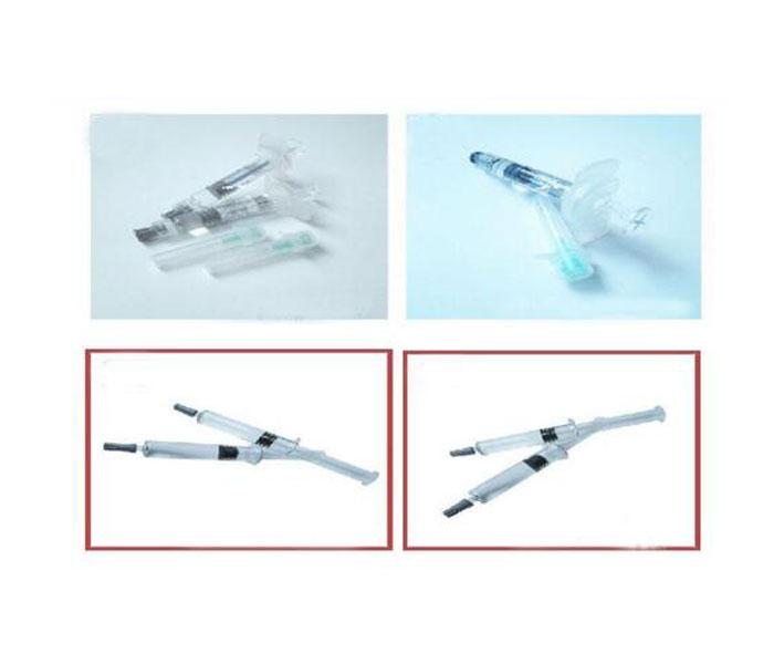 玻尿酸美容针剂.jpg