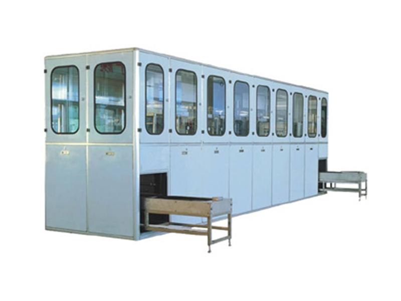 工业超声波清洗设备 超声波清洗设备厂家 前处理清洗线 大型超声波清洗机.jpg