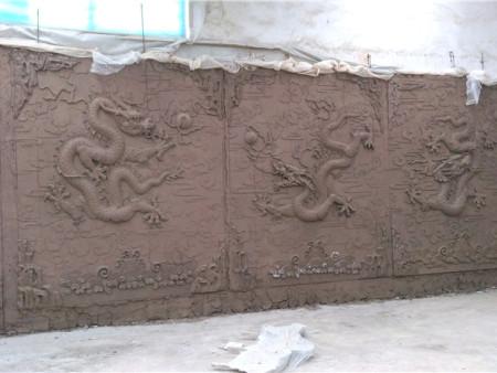 景观雕塑|景观雕塑-山东正海文化产业有限公司
