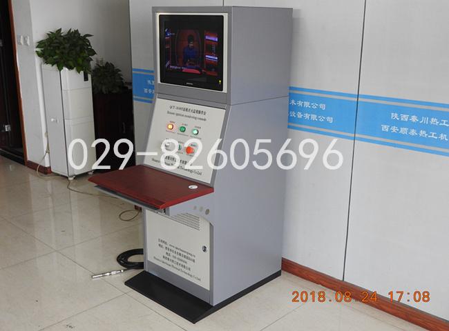 DSCN2313_秦川.jpg