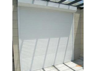 钢质复合卷帘门.jpg