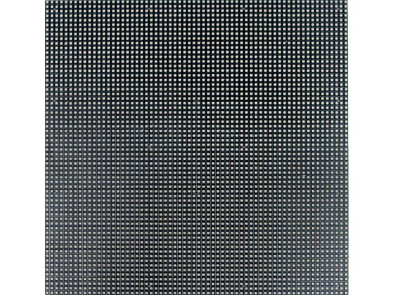 室内P3全彩.jpg