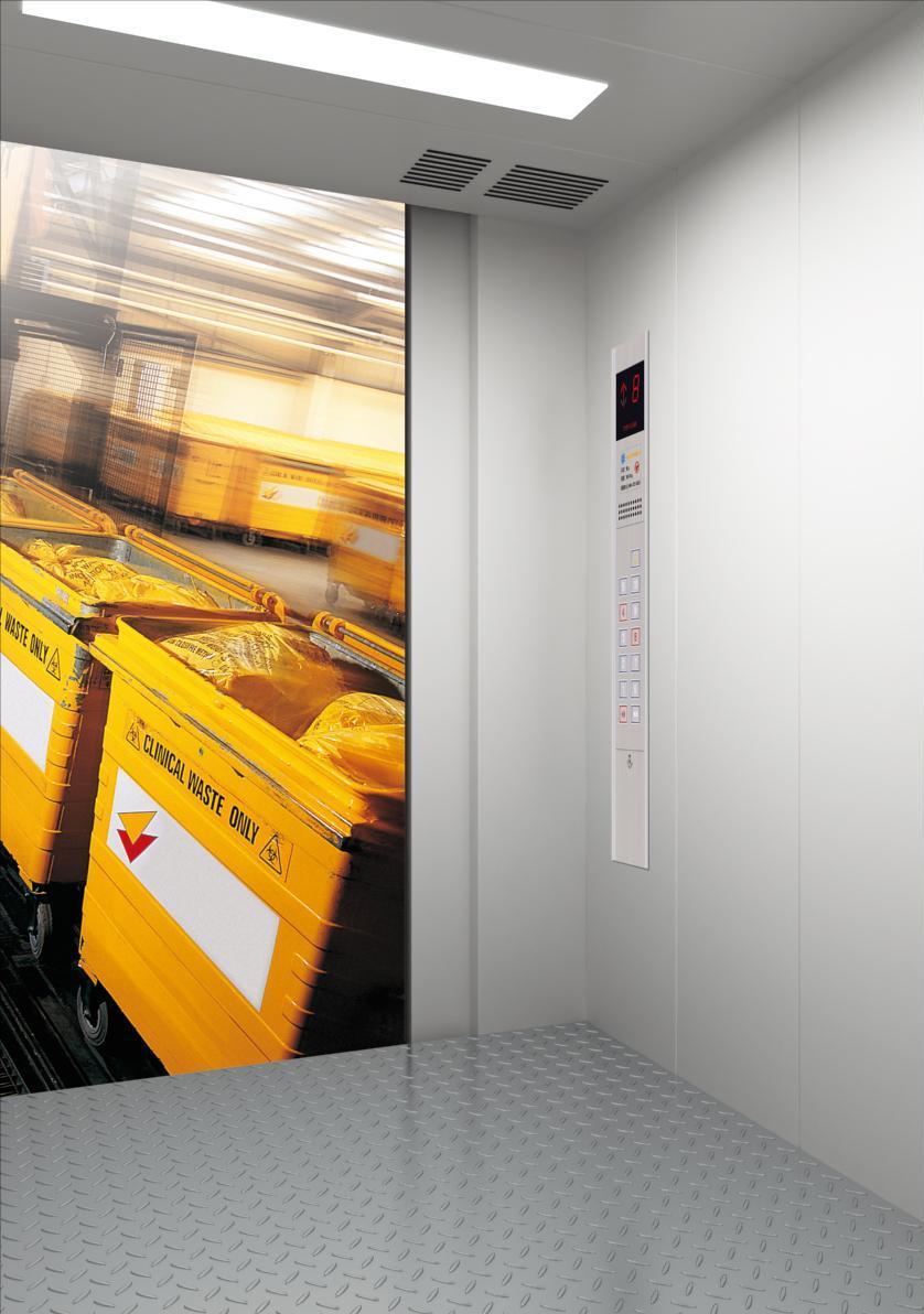载货电梯|载货电梯-宿迁炜晟电梯有限公司