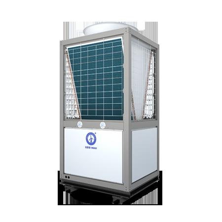 GKD系列15匹|大型商用冷暖设备-兰州旺旺暖通设备有限公司