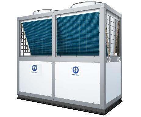 GKD系列26匹|大型商用冷暖设备-兰州旺旺暖通设备有限公司