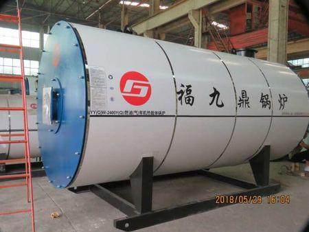 燃氣導熱油鍋爐.jpg