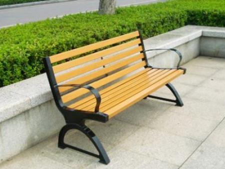休闲椅设计制作-重庆旭雅文环保设备公司