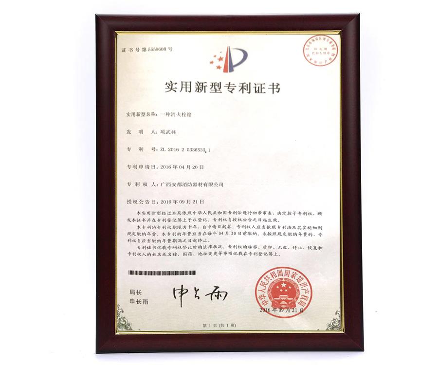 广西安都消防专利.jpg
