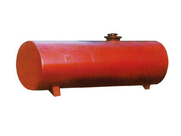 小型浴池专用锅炉