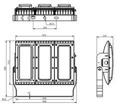 LBC9101-2
