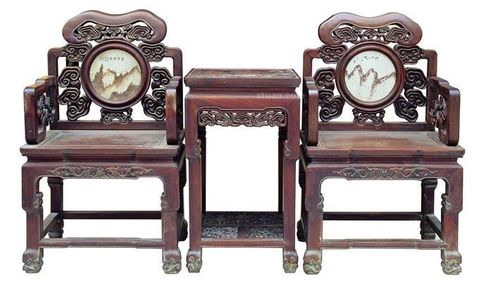 红木家具,