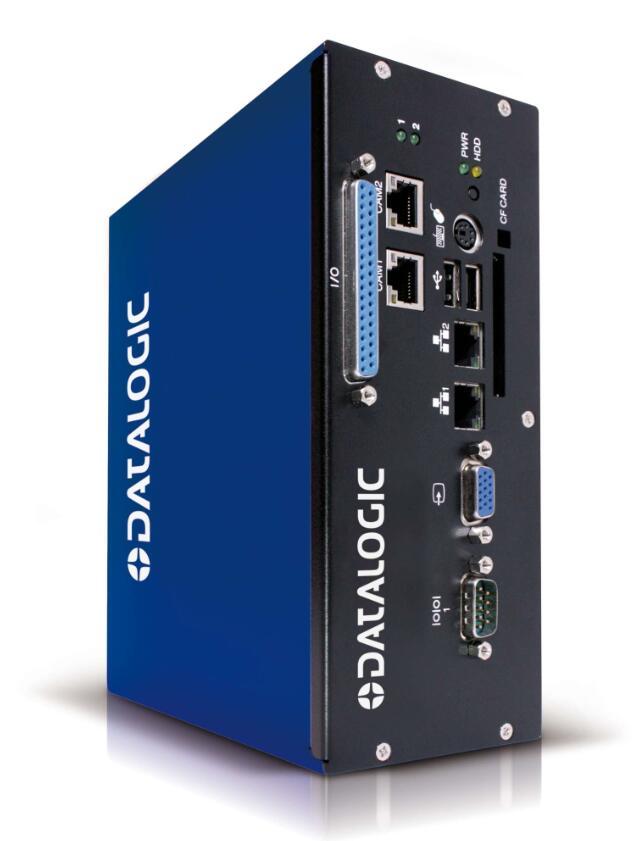 MX20處理器1.jpg