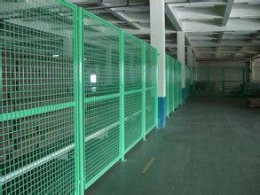 框架圍欄網|圍欄網系列-廣西卓歐金屬制品有限公司